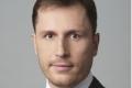 12 финтехмыслей директора по инновациям Visa Михаила Батуева