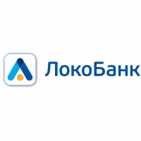 Локо-Банк запустил сервис денежных переводов между картами любых российских банков