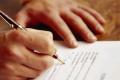 Для чего нужен типовой трудовой договор?