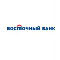Банк «Восточный» предлагает кредитную карту под залог недвижимости