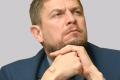 Александр Сотников: «Система межбанковской идентификации в Беларуси уже работает»