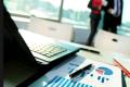 "Лариса Малькова и Ирина Одинаева (Accenture): «""Аналитика как сервис"" — эффективнее для среднего банка»"