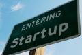 «Банки пренебрегли, а мы сделали!» Как топы создают стартапы