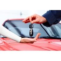 Локо-Банк снизил ставки по кредитам на покупку новых автомобилей