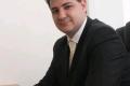Максим Дарёшин, Альфа-банк: «Банкоматный интерфейс в будущем вообще исчезнет»