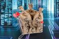 Преступники отложили достаточно денег на новые кибератаки