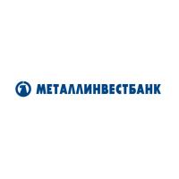 """Металлинвестбанк предлагает кредит """"Рефинансирование"""" для физических лиц"""