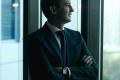 Михаил Автухов: «Стараемся балансировать там, где крупные банки диктуют»