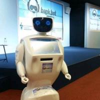 Сбербанк заменит роботами типовую юридическую работу