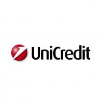 ЮниКредит Банк и Бинбанк объединили сети банкоматов