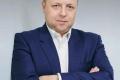 Андрей Филатов (IBM): «Скорость и масштаб цифровой трансформации бизнеса недооцениваются владельцами банков»