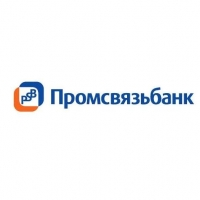 Промсвязьбанк запустил беззалоговый онлайн-кредит для МСБ