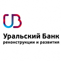 УБРиР меняет условия по карте «Максимум»