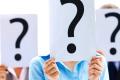 5 вопросов, которые нужно задать себе перед получением кредита