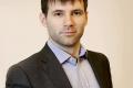 Алексей Грибков, «Ренессанс Кредит»: «Пользователи мобильных приложений в четыре раза активнее тех, кто предпочитает интернет-банк»