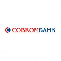 В московском офисе Совкомбанка задержали пятерых валютных ипотечников