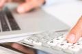 Банк вакансий на временные работы для несовершеннолетних создан в Белгородской области