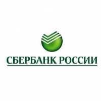 ​Сбербанк разработал эквайринговое решение для партнеров на базе Android Pay