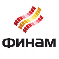 Как белгородцам заработать на снижении процентных ставок