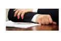 Двух депутатов лишили полномочий за отсутствие отчётов о доходах