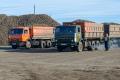 В импортозамещение в Белгородской области инвестируют более 165 млрд рублей