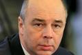 Силуанов: «Госпрограммы — это мертворожденный механизм»