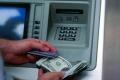 Небольшие кредиторы просят ЦБ избавить их от инкассации