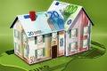 СМИ: решения о помощи проблемным ипотечным заемщикам до сих пор нет
