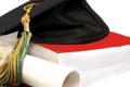 Два вуза Белгородской области попали в Национальный рейтинг университетов
