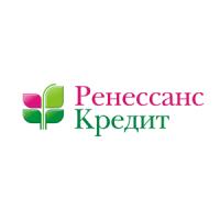 Месячный объем нецелевых займов, выданных «Ренессанс Кредит»,  впервые в истории банка составил 5,8 млрд рублей