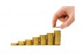 Крупные банки до сих пор предлагают вклады под 9—10% годовых на умеренные суммы