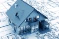 Кадастровую оценку недвижимости в России начнут рассчитывать по единой методике