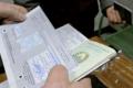 За незаконное пересечение границы в Белгородской области иностранец получил 1,5 года тюрьмы