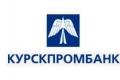 """Курскпромбанк запускает акцию """"Ипотека 10-10-10"""""""