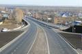 На ремонт и строительство дорог в регионе потратили уже 3,7 млрд рублей