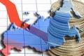 Мау: экономическому росту России мешают три обстоятельства