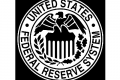 ФРС США повысила ключевую ставку