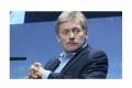 Песков: в Кремле не хотят входить в санкционное пике
