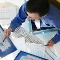Белгородской области впервые присвоен кредитный рейтинг А+(RU)