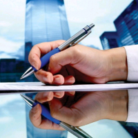 ЦБ ужесточит требования к ответам банков на свои запросы по жалобам клиентов
