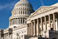 Сенат США принял законопроект с ужесточением санкций в отношении России