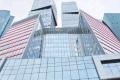 Минстрой, Минэк, Минкомсвязь и Минпромторг переедут в «Москва-Сити» ради экономии
