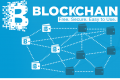 Минэкономразвития разрабатывает поправки для внедрения блокчейна на госслужбе