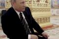 Президент РФ не видит проблем с олигархами