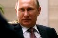 Путин: Россия принимает усилия по технической безопасности