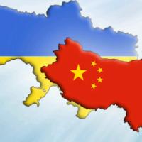 СМИ: Киев «проспал» наступление Китая на украинскую экономику