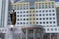 Белгородский госуниверситет займёт 350 млн рублей