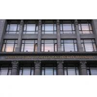Минфин и ЦБ взялись за нарушения в сфере страхования клиентов банков