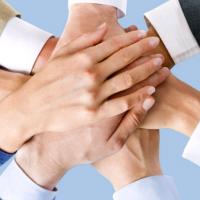 НПФ ответят за действия своих агентов по привлечению клиентов