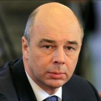 Силуанов: страны БРИКС изучают вопрос создания рейтингового агентства